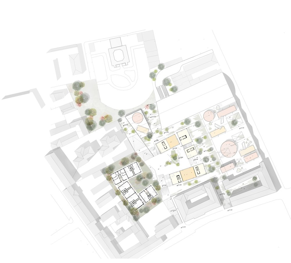 ground-floor_landscape-plan-min.jpg