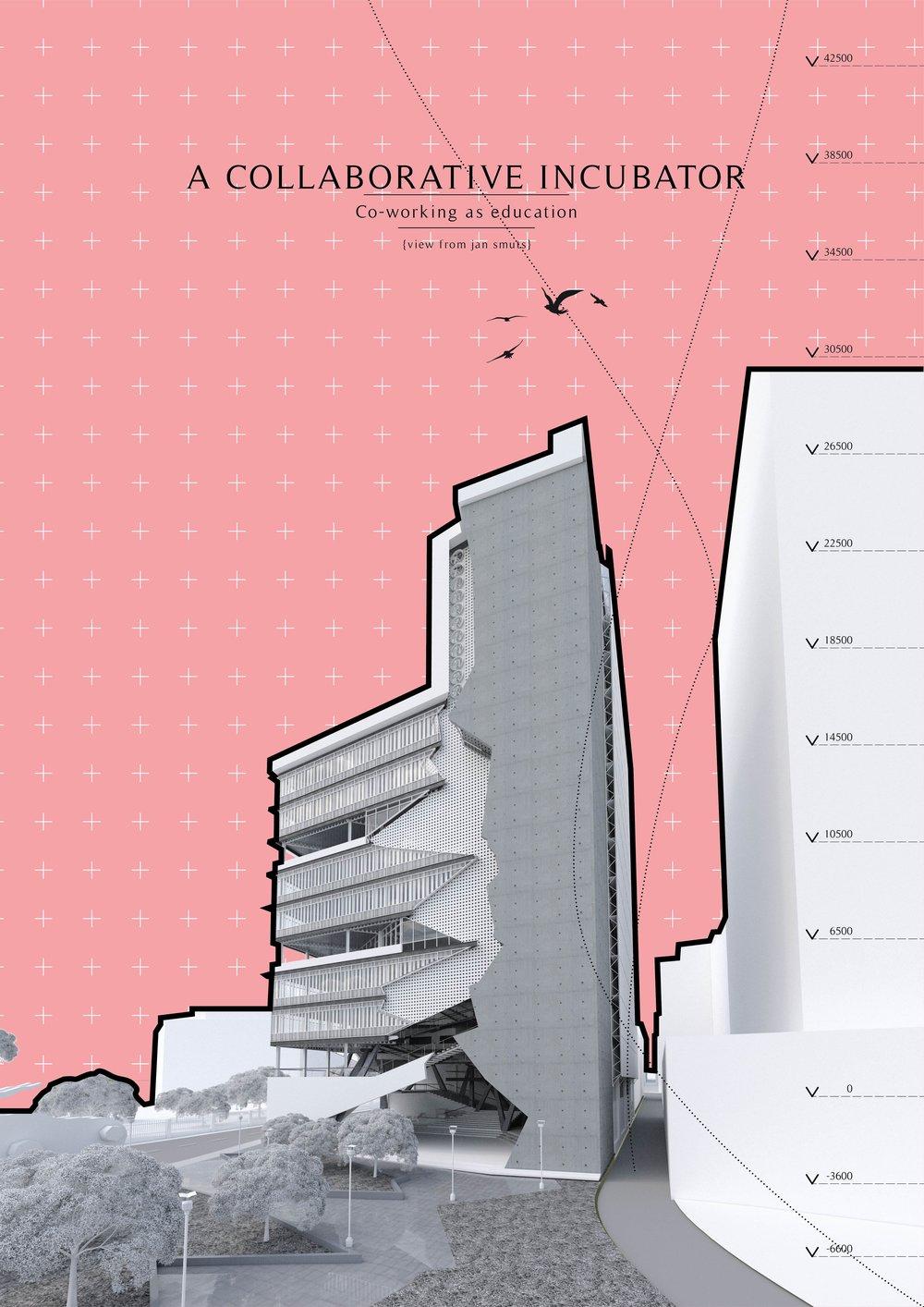 001-exterior-view-min.jpg