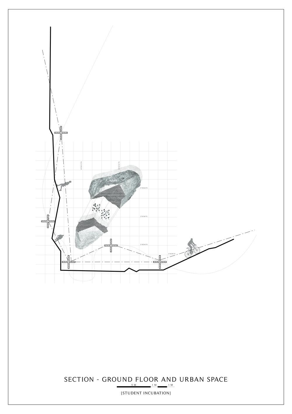 008a-fracture-series.jpg