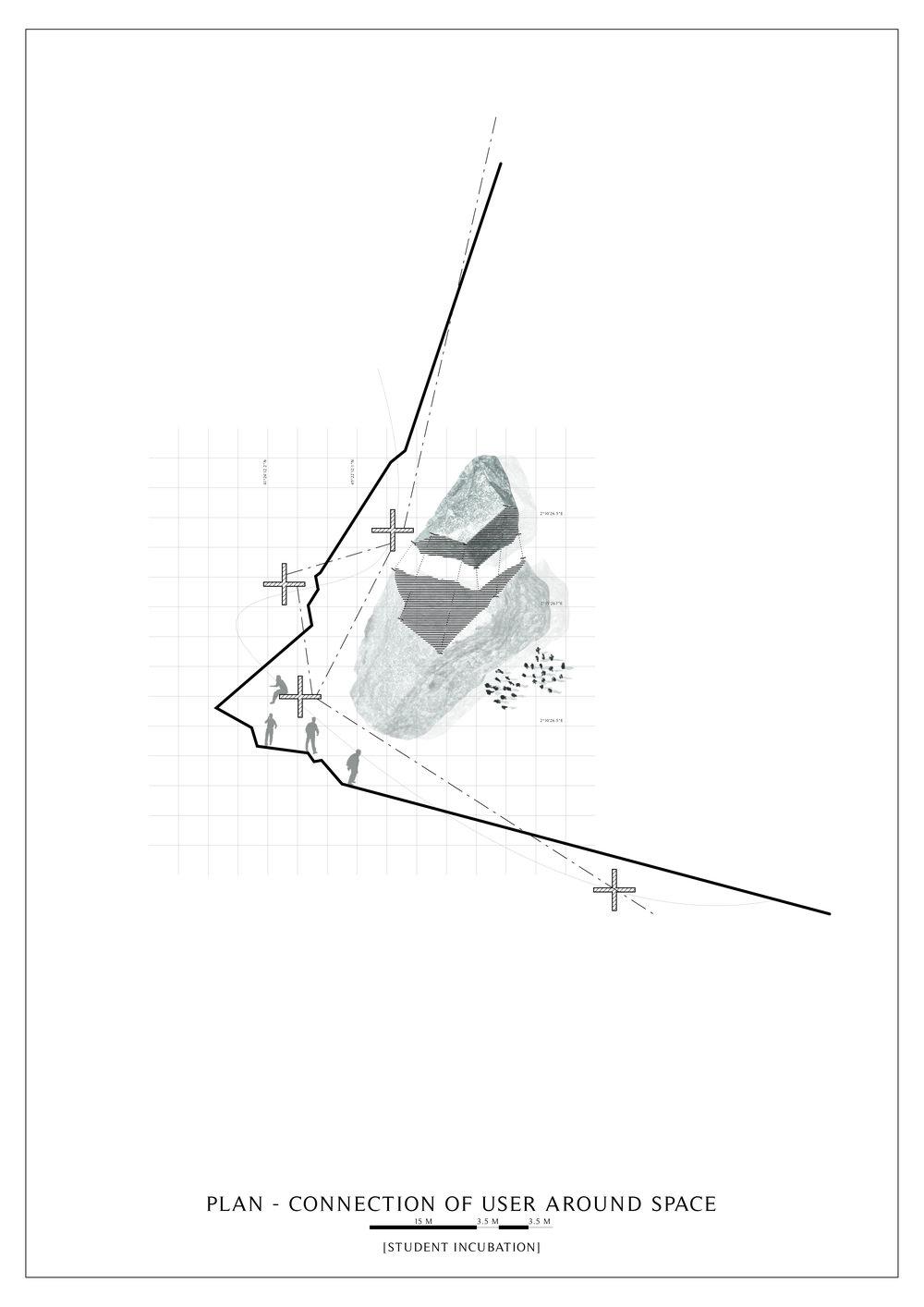 008c-fracture-series.jpg