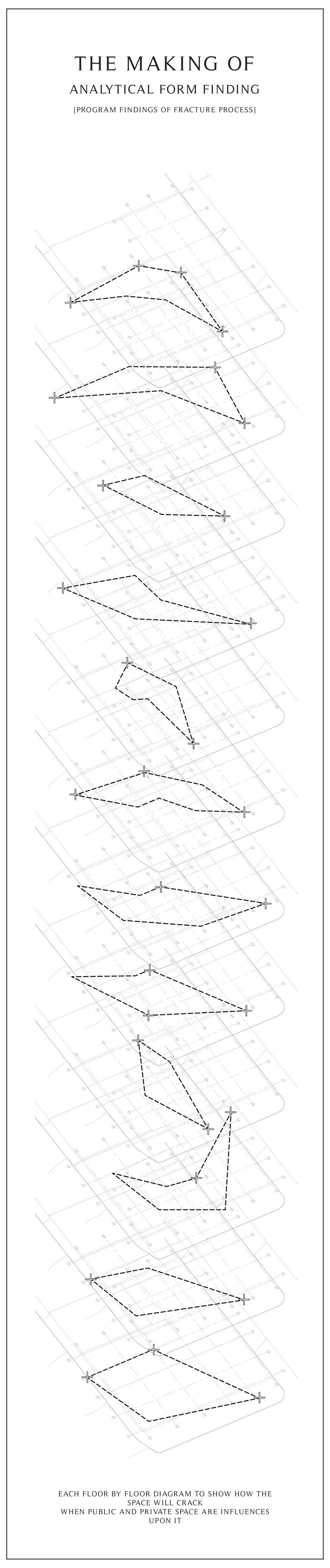 009-form-finding-min.jpg