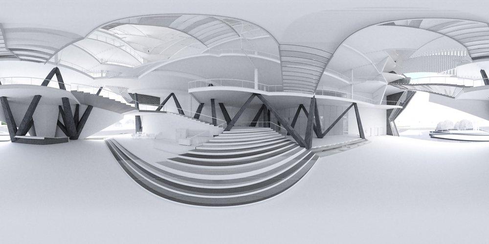014-full-vr-internal-render-min.jpg
