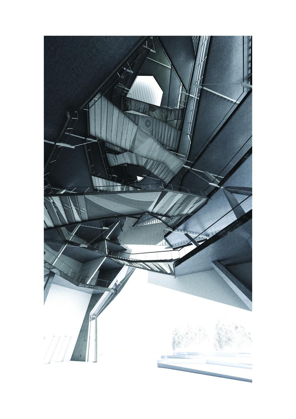 016-internal-render.jpg