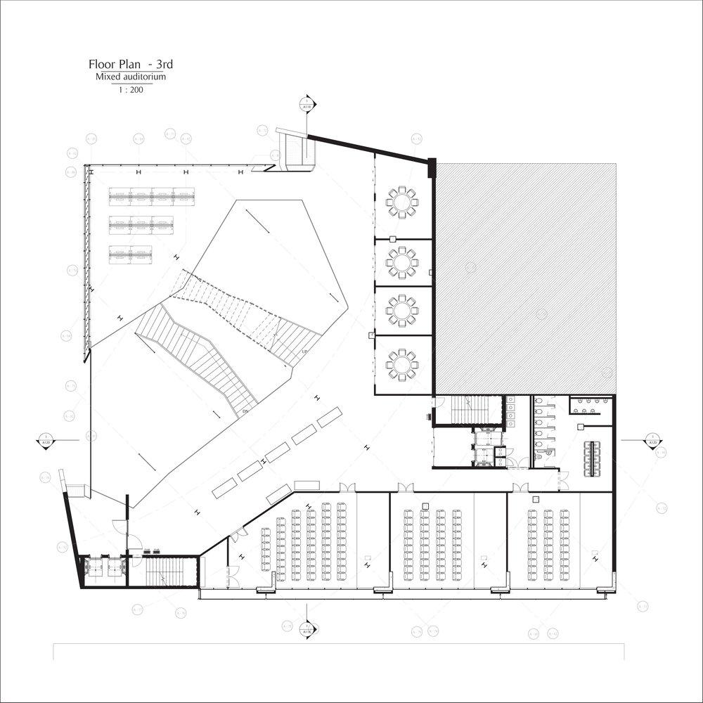 017a-plans-min.jpg