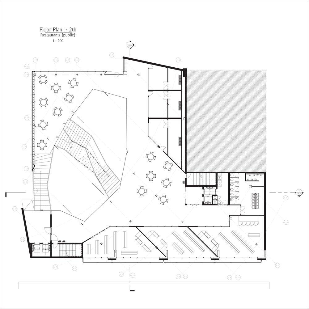 017b-plans-min.jpg