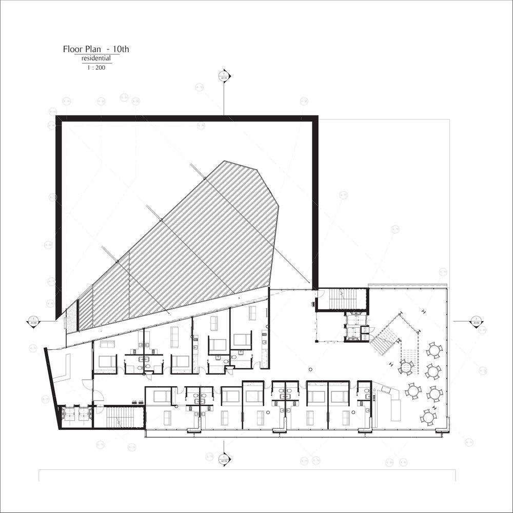 017c-plans-min.jpg