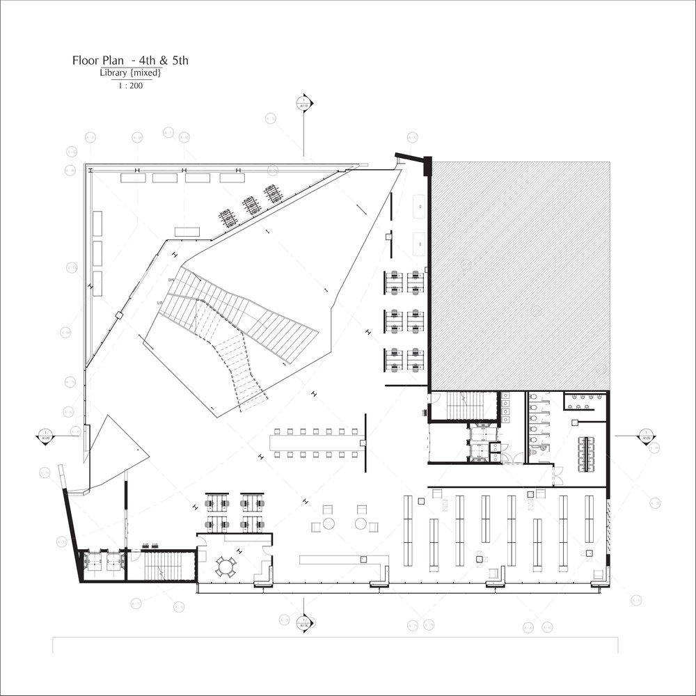 017d-plans-min.jpg