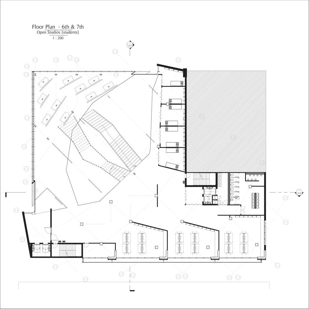 017e-plans-min.jpg