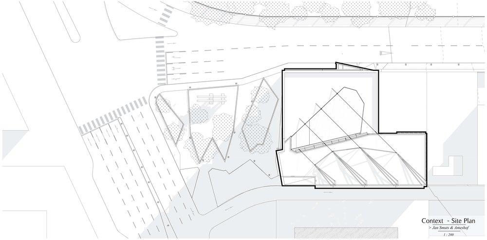 017f-plans-min.jpg