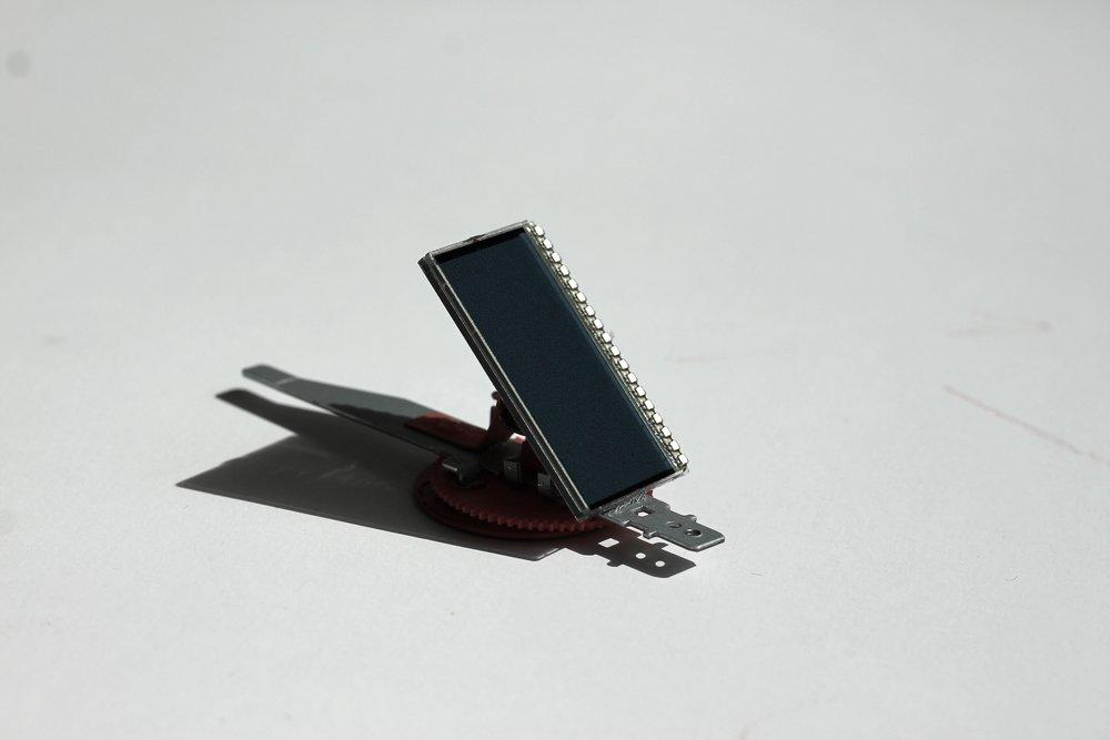 23-solar-panel-2-min.jpg