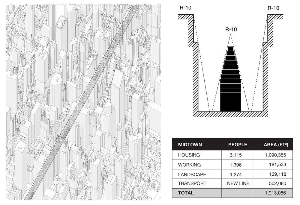 fantasticoffense_infrastructuralinfill_info_1_midtown.jpg