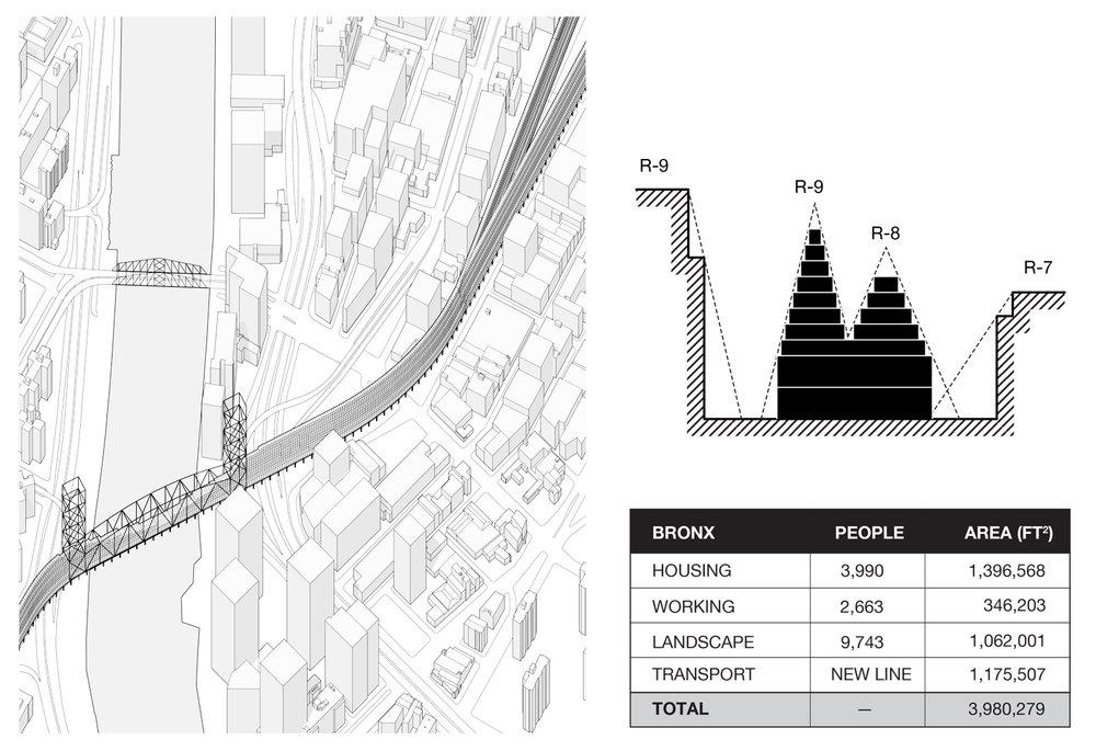 fantasticoffense_infrastructuralinfill_info_4_bronx.jpg