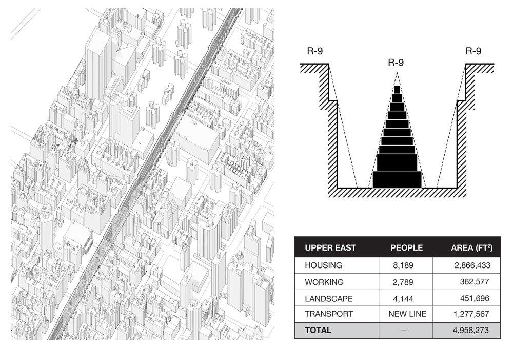 fantasticoffense_infrastructuralinfill_info_2_uppereast.jpg