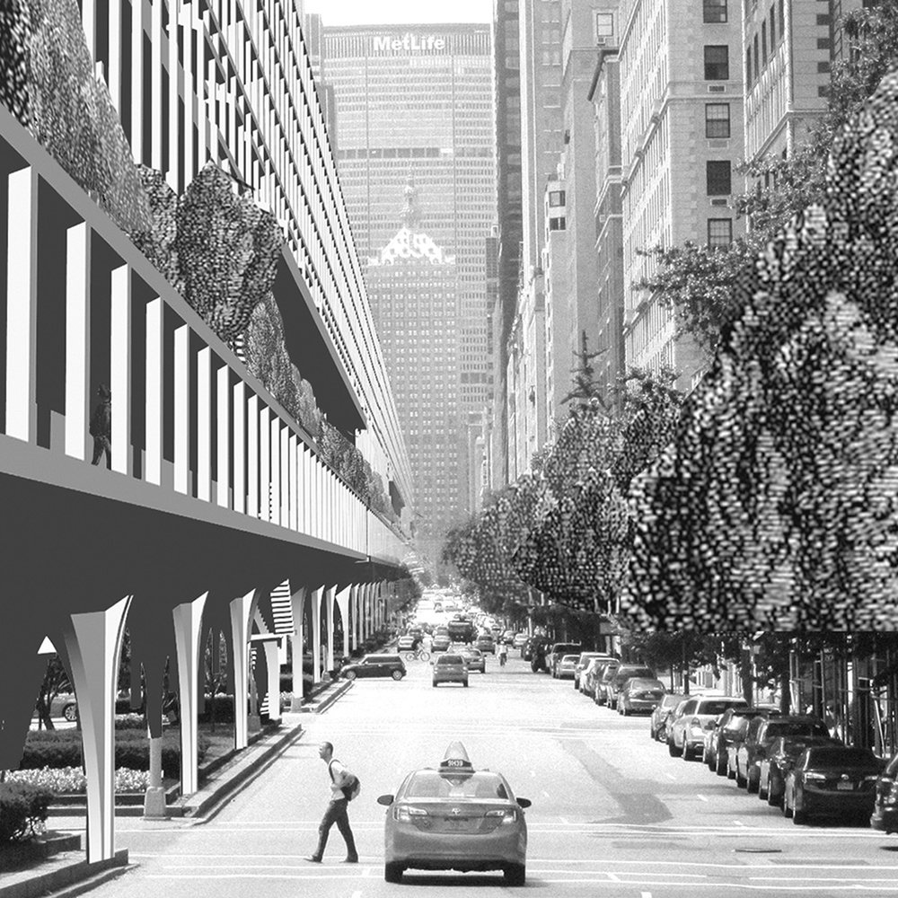 fantasticoffense_infrastructuralinfill_perspective_1_midtown_square.jpg