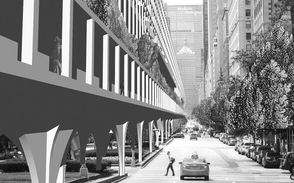 fantasticoffense_infrastructuralinfill_perspective_1_midtown.jpg