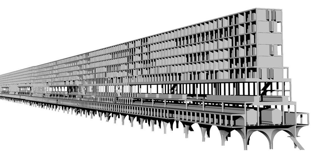 fantasticoffense_infrastructuralinfill_perspective_solo.jpg
