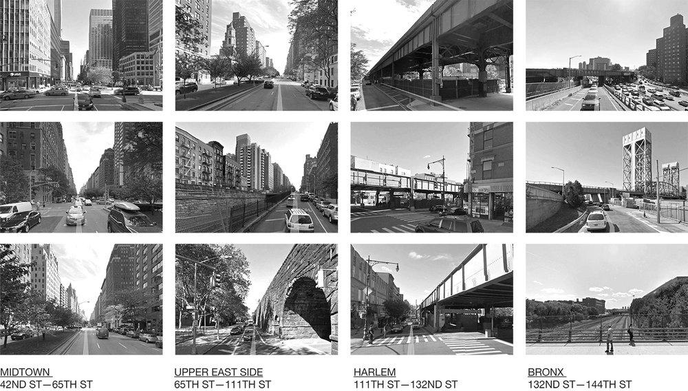 fantasticoffense_infrastructuralinfill_site_images.jpg