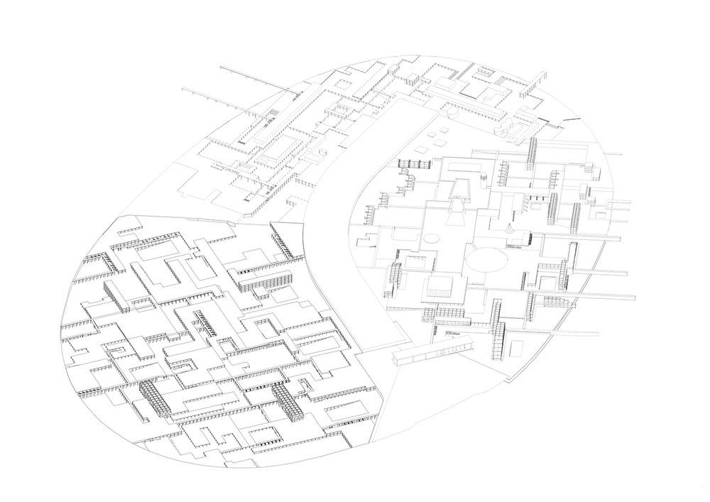axon draw.jpg