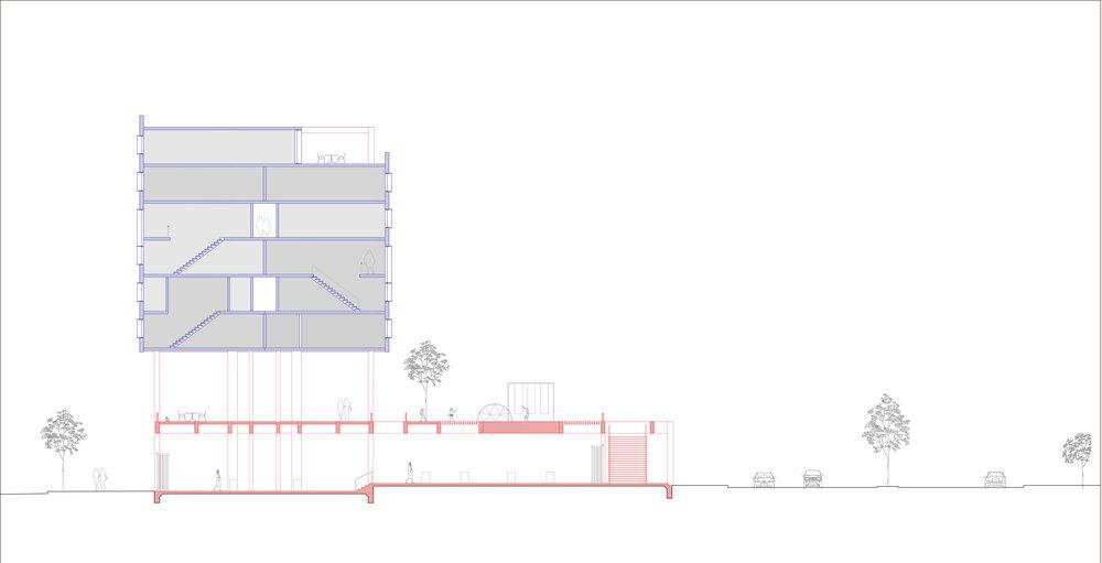 1-8-cross-section-1.jpg