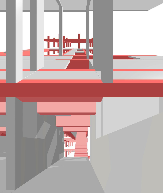 rendering-up-stairs-min.jpg