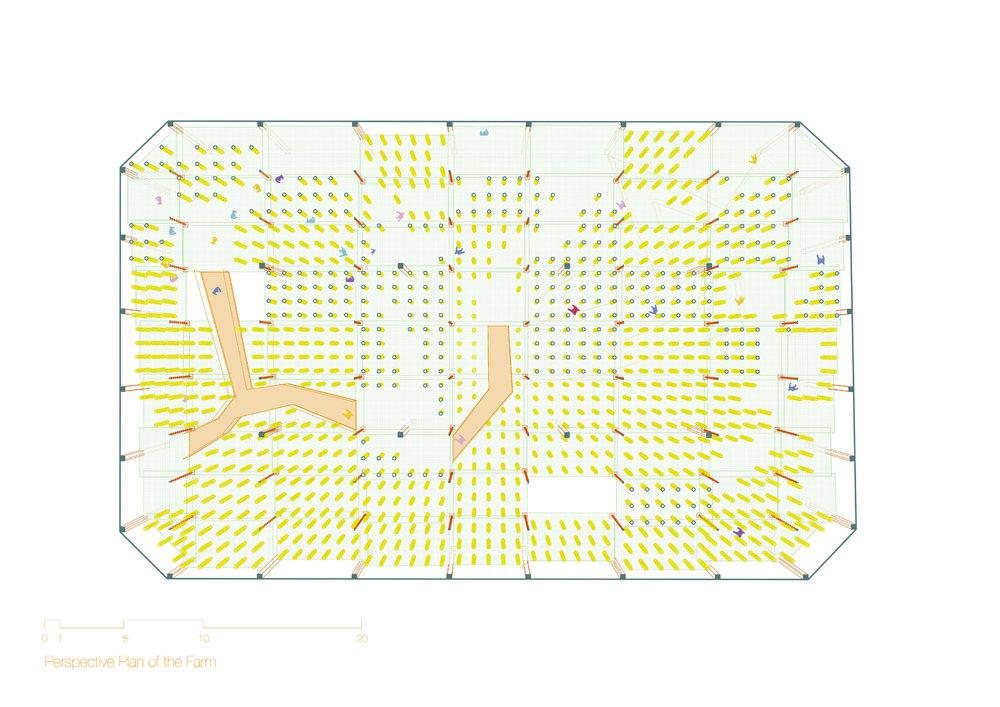 04_Farm Plan.jpg