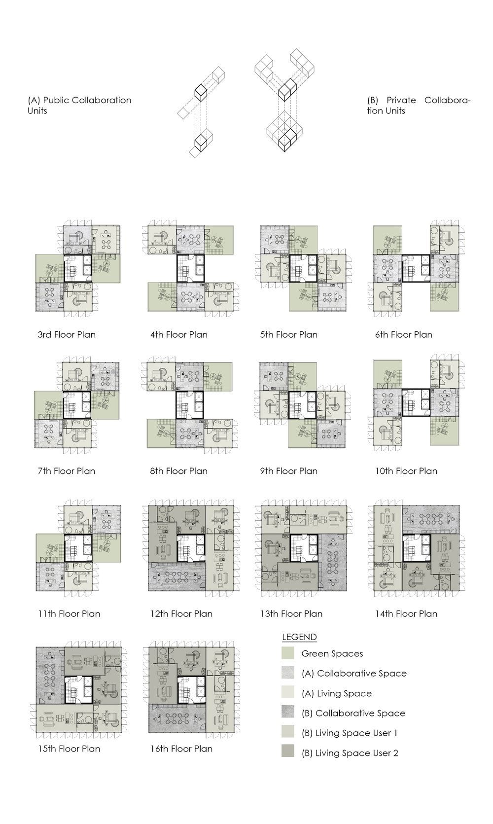 03 Unit typology and Floor Plans.jpg