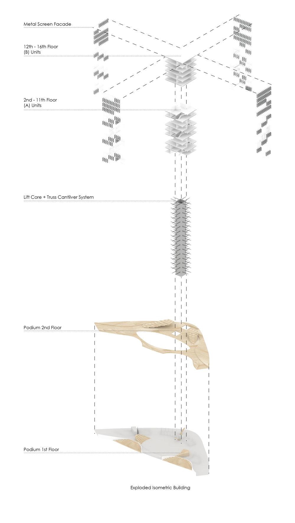 06 Isometric Diagram.jpg