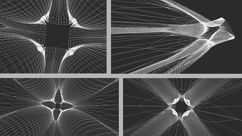 Diagrams fluidity min.jpg