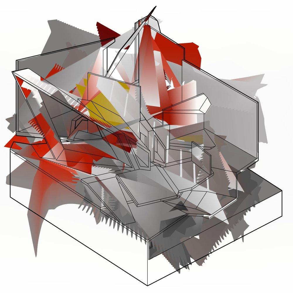 Axon-Play-Blended.jpg