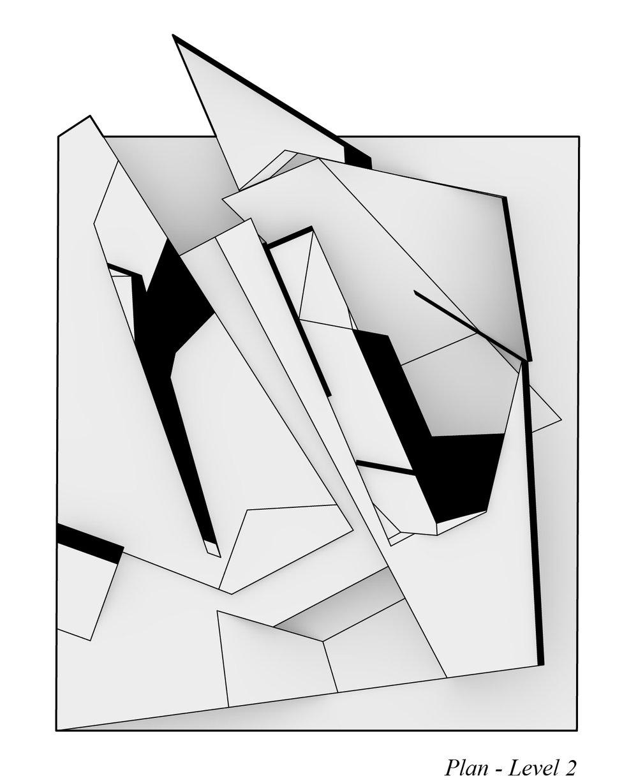 PLAN2.jpg