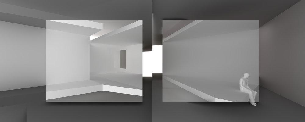 TL1 - Aligned.jpg