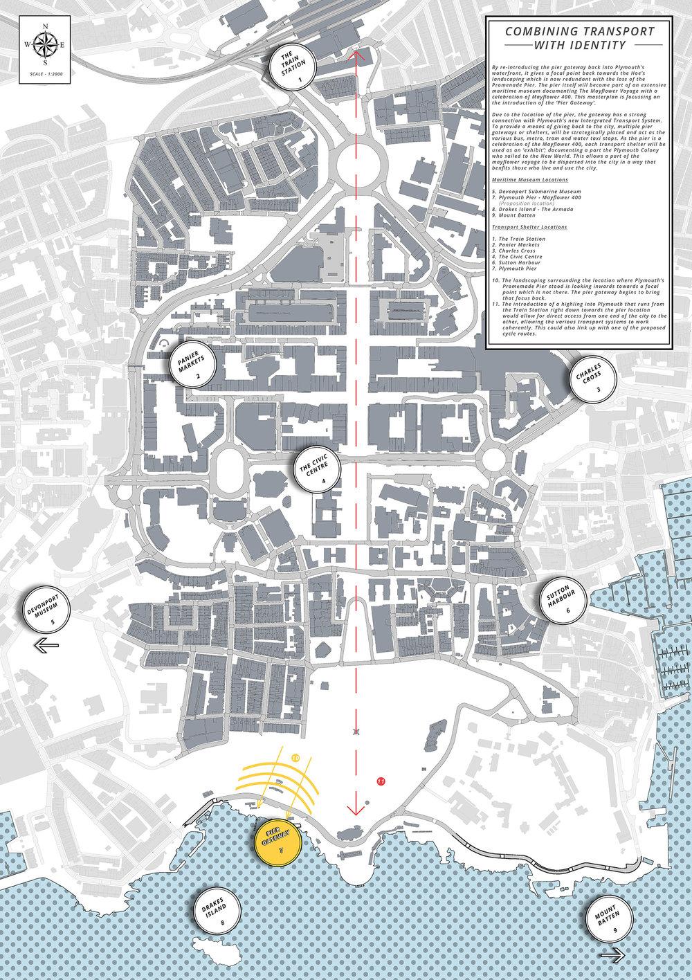 project masterplan-min2.jpg