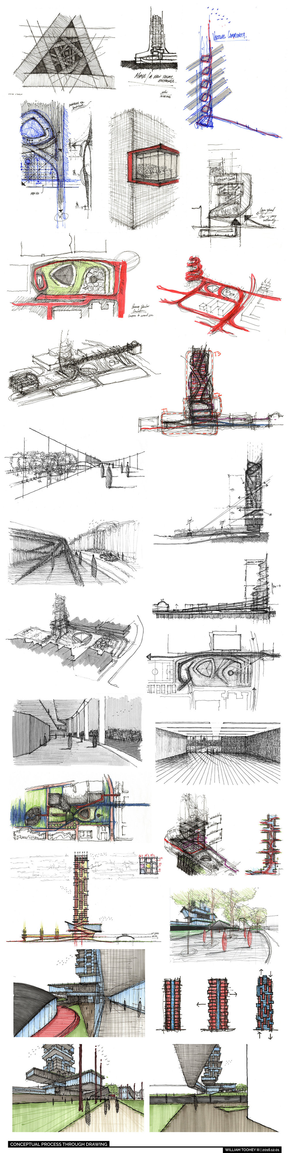 Final_18x72_03 Sketches_USE.jpg