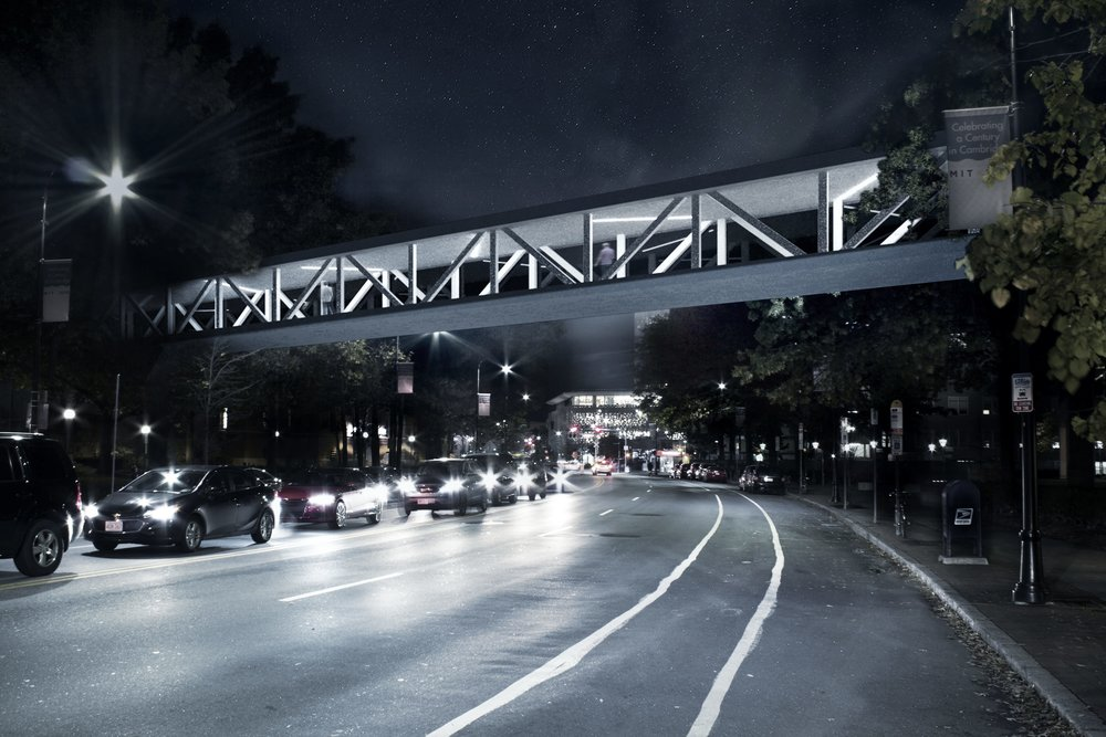 Night_Pedestrian Bridge-min.jpg