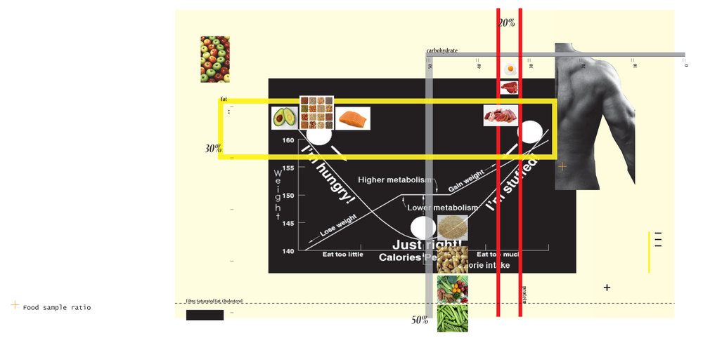Diagram01_EnergyCalculation..jpg
