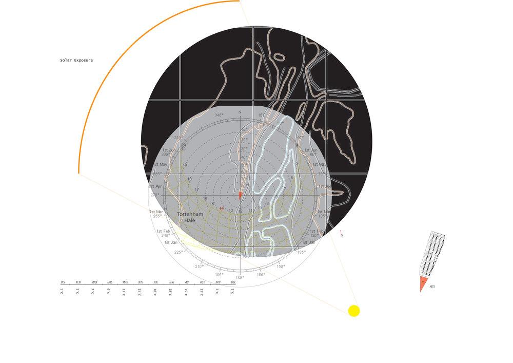 Diagram05_SolarMap.jpg