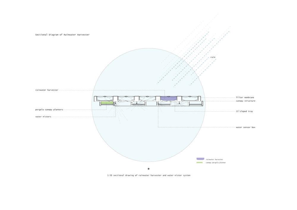 Diagram09_CanopyRainwaterHarvester.jpg