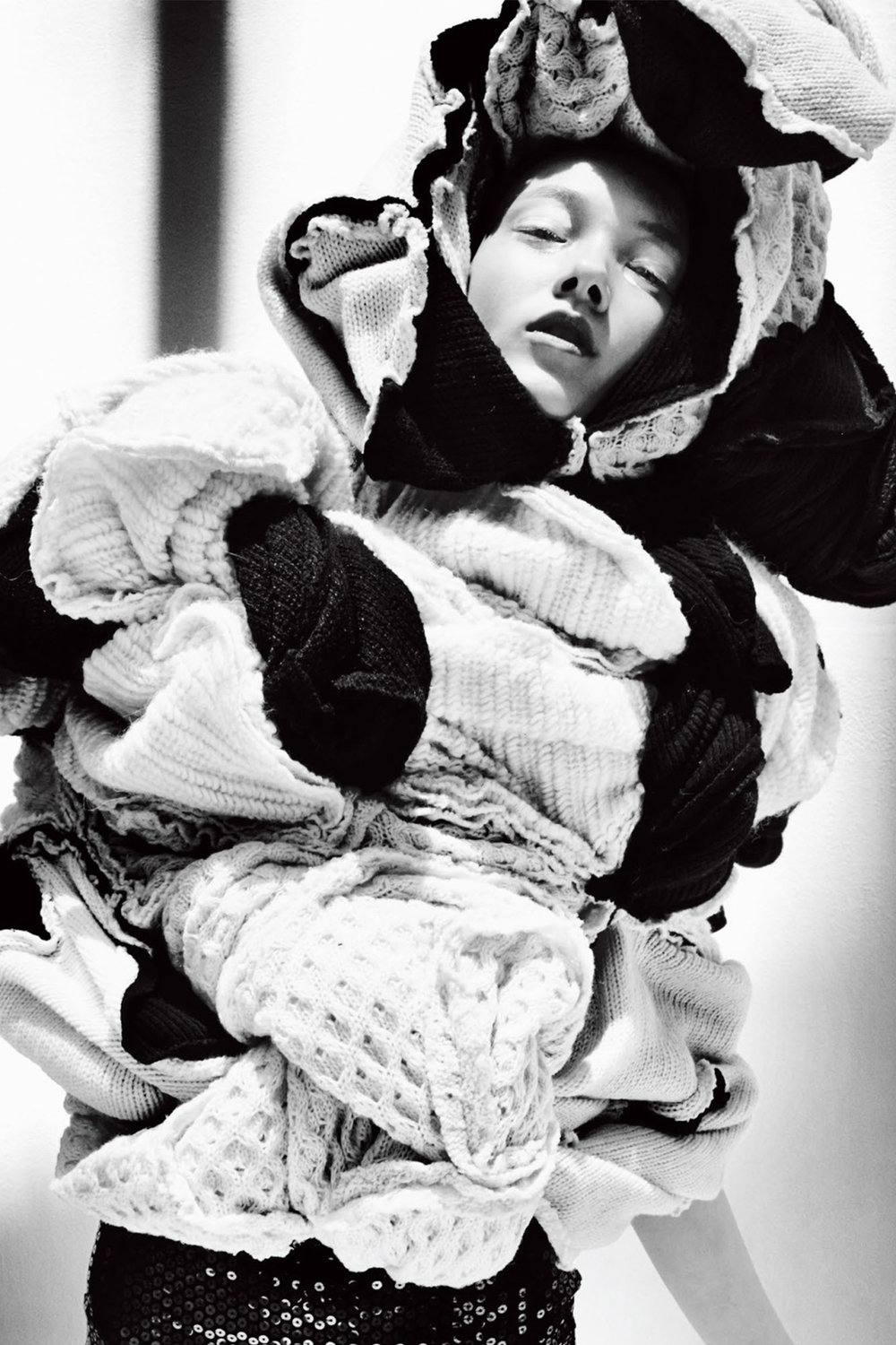 Comme des Garçons Obsession by Mario Testino for Vogue Japan 2014.jpg