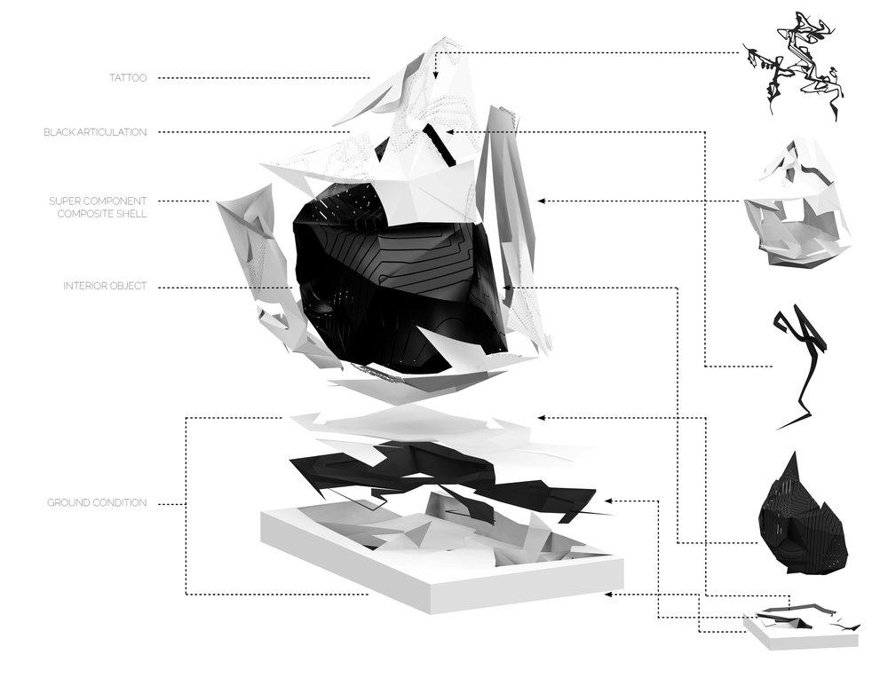 Diagram x.jpg