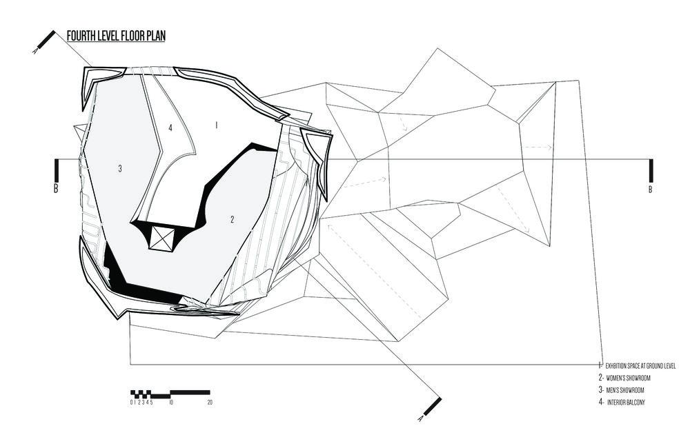 FINALBOARDS_Artboard 6.jpg