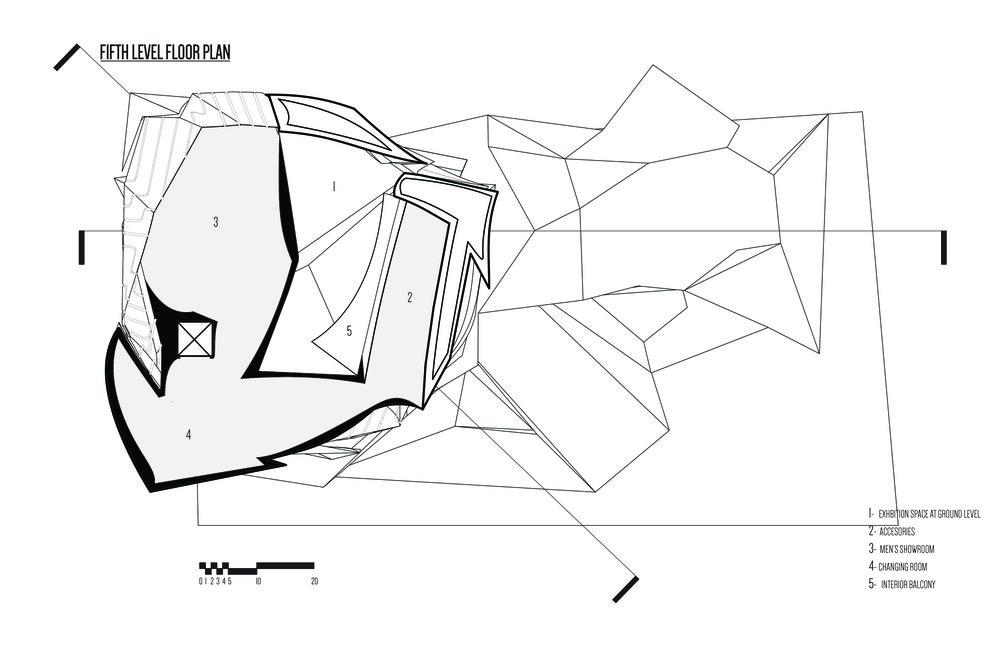 FINALBOARDS_Artboard 7.jpg