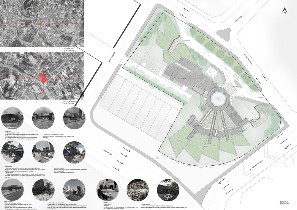 site plan_1.jpg