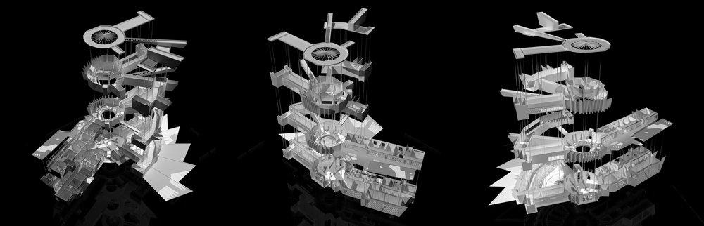 exploded model.jpg