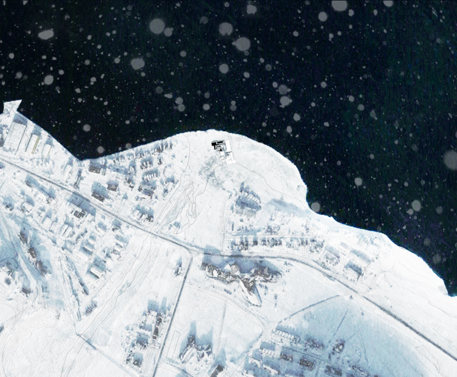 aerial rendering.jpg