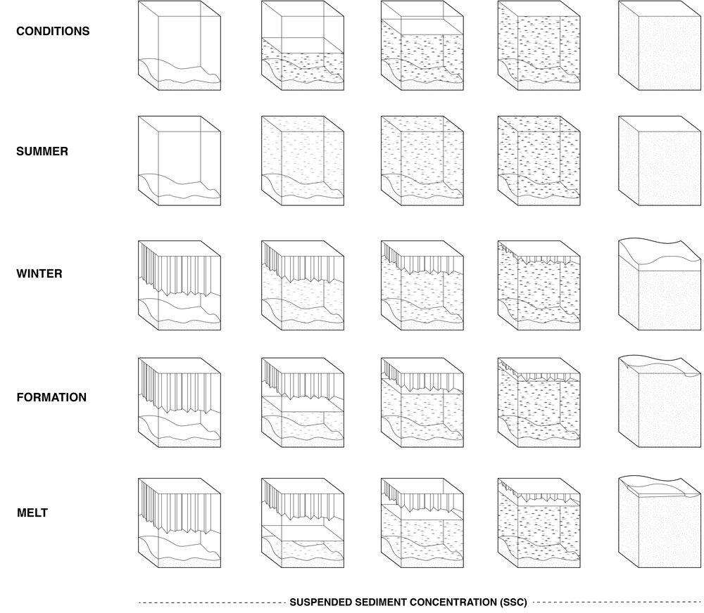 cube diagram.jpg