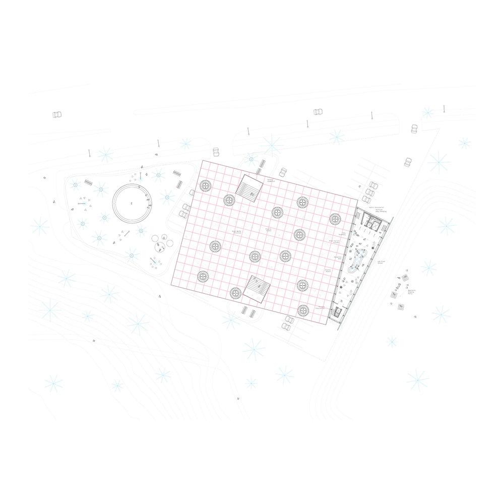 161116 - Plan 1_min.jpg