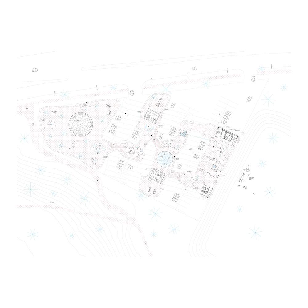 161116 - Plan 0_min.jpg