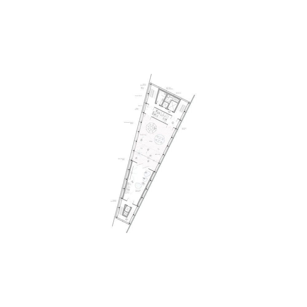 161116 - Plan 2_min.jpg