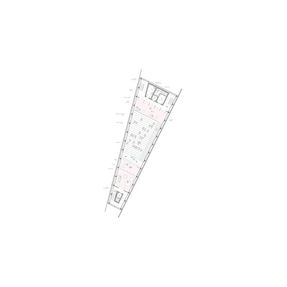 161116 - Plan 3_min.jpg
