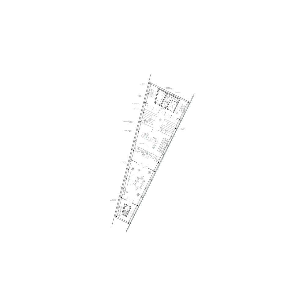 161116 - Plan 4_min.jpg